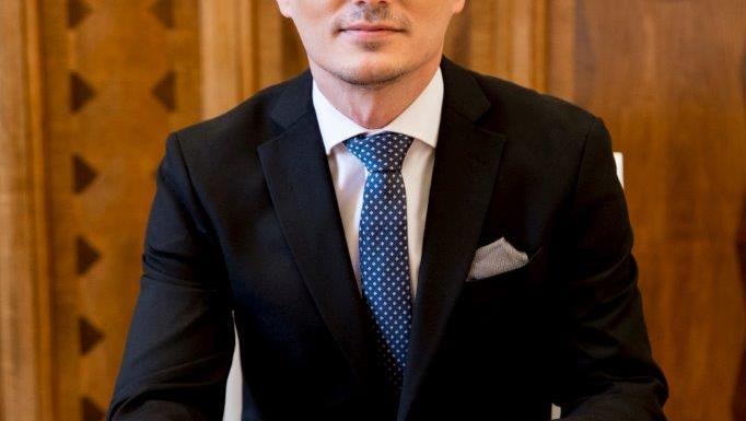 Změny a priority Rady kvality ČR v rozhovoru s jejím 1. místopředsedou Pavlem Vinklerem