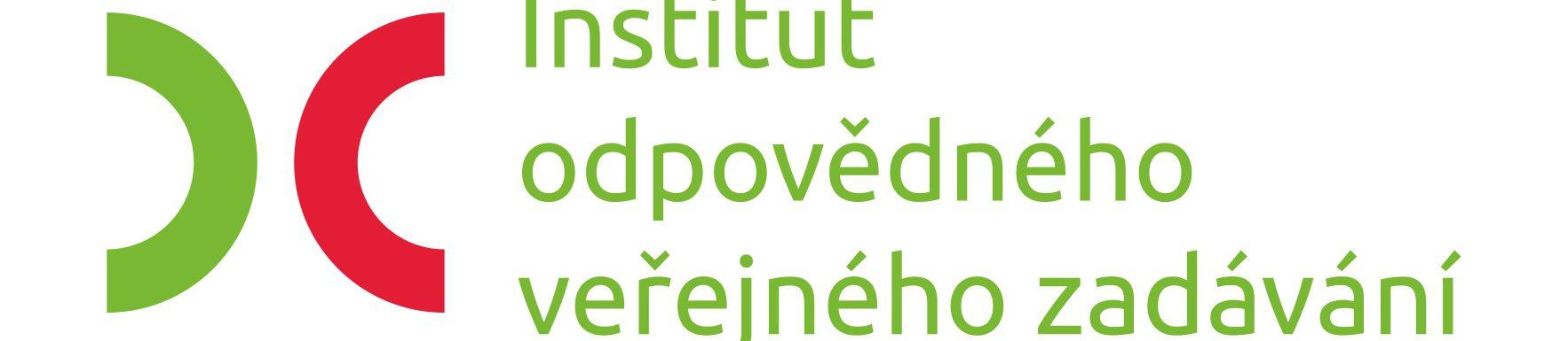 Nový vzdělávací Institut odpovědného veřejného zadávání otevírá v září