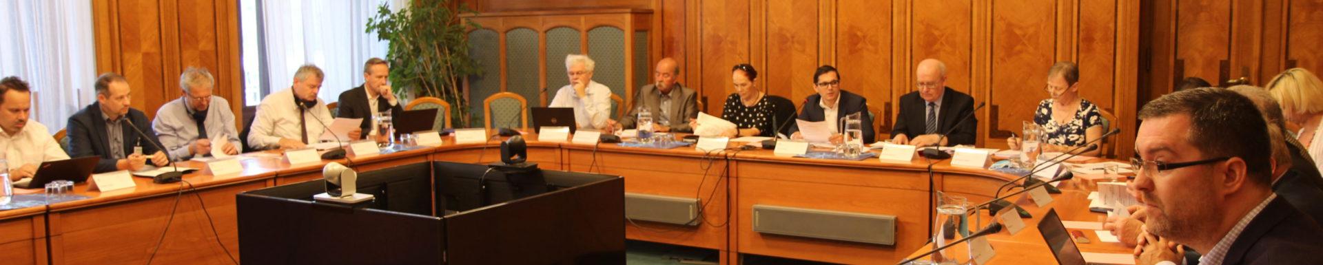 Rada kvality ČR rozhodla o dalším ročníku Národní ceny kvality ČR a Národní ceny ČR za CSR