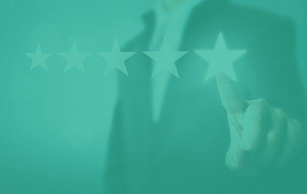 Značky kvality pomáhají spotřebitelům v orientaci na trhu, tvrdí Pavel Vinkler