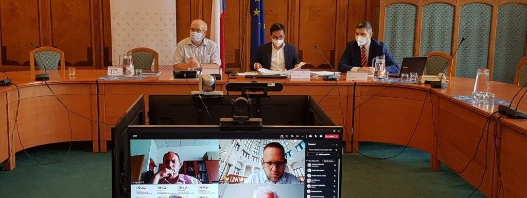 Rada kvality pokračuje v úspěšné realizaci svých cílů