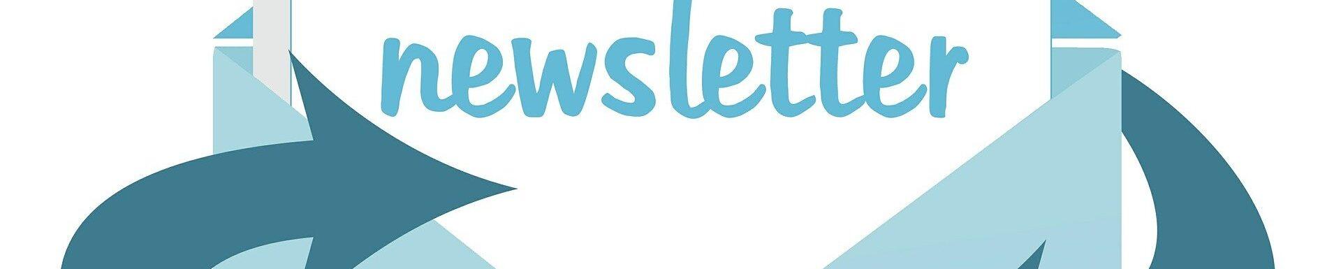 Newsletter CSR – září 2021