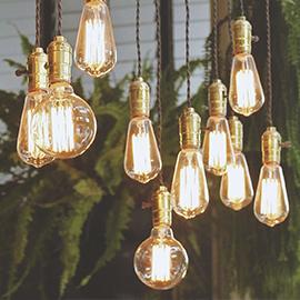 Illumination category image