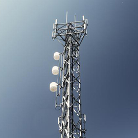 Antenna services category image