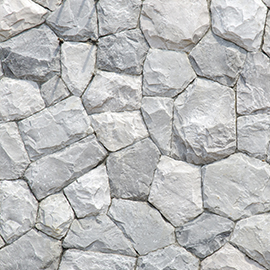 Concrete, tile and stone category image