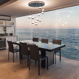 Interior design category image