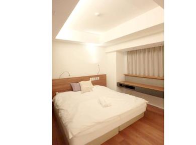9399 W. Rockledge Lane bedroom