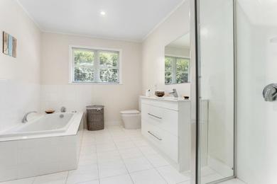 7949 Surrey Rd. bathroom