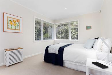 7949 Surrey Rd. bedroom