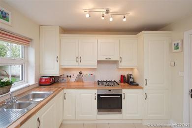 775 Nicolls St.kitchen