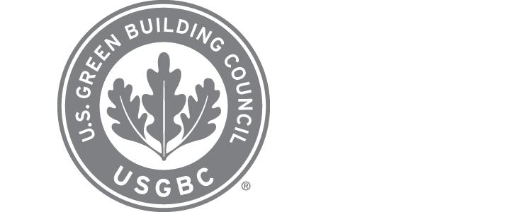 USGBC logotype