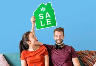 Sustainable Real Estate portfolio