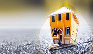 Housing market article