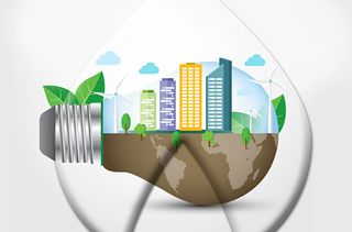 Technological trends for sustainable construction