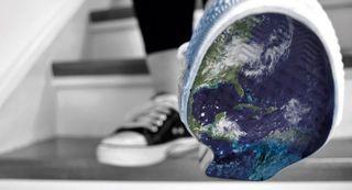 Business Carbon footprint