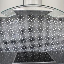 Mosaic Tile for kitchens image