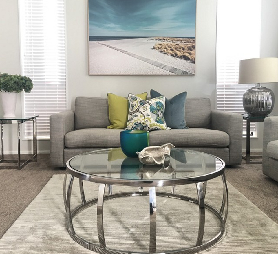 Living Space image