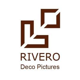 Rivero DECO Pictures logo