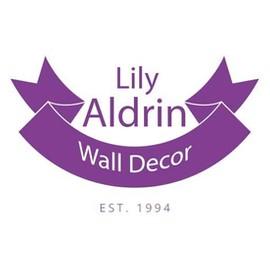 Aldrin Wall Decor logo