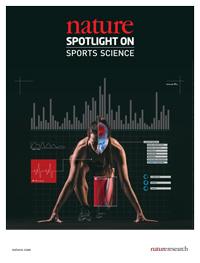 Spotlight on Sport Science