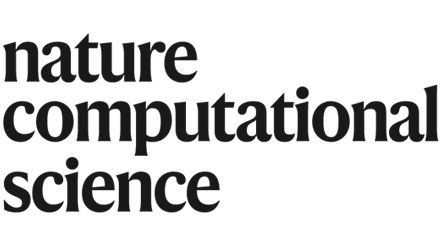 Nature Computational Science