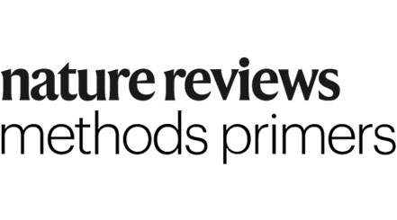 Nature Reviews Methods Primers