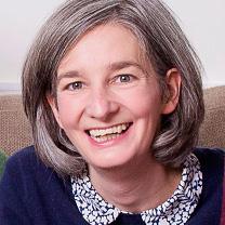 Anne Mullen