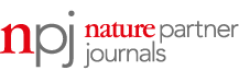 Nature Partner Journals