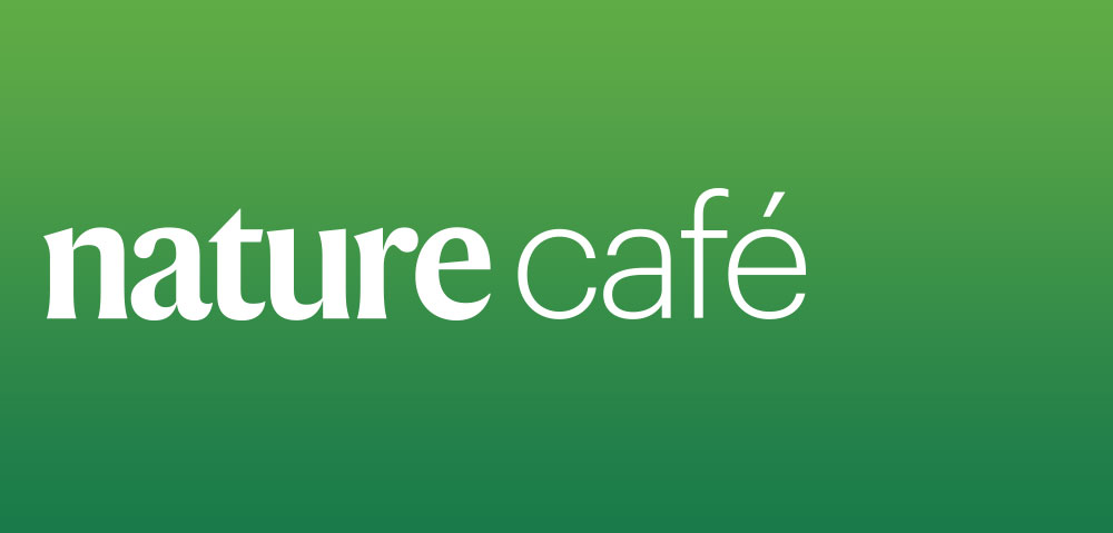 Nature Café