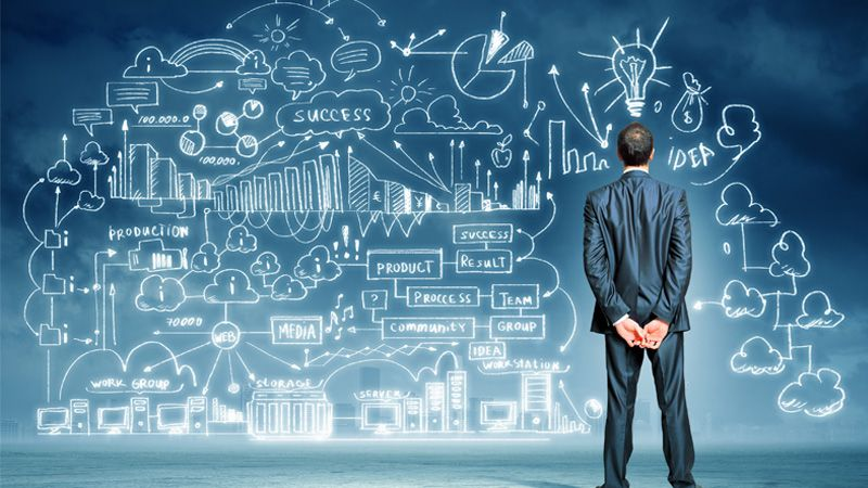 big-picture-thinking-in-business_183979_large.jpg