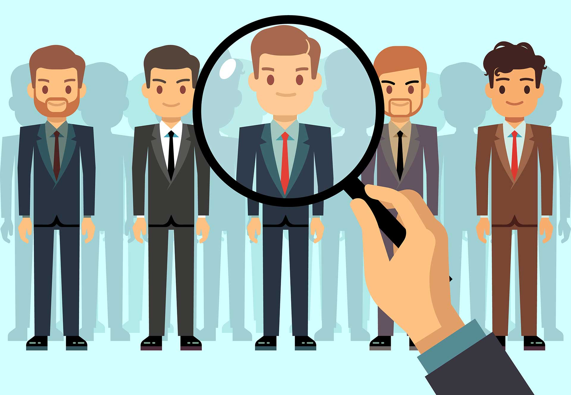 marketing-specialist-vs-generalist.jpg