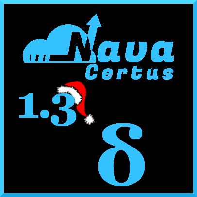 NC_1.3