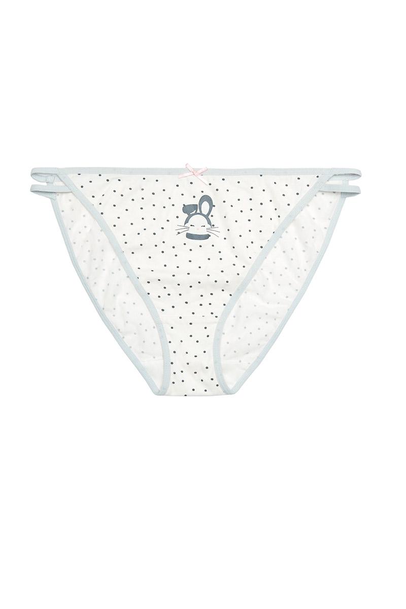 92932a6db Buy White Tanga Online at Nayomi