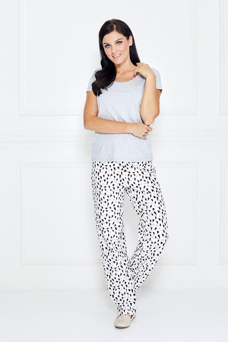 d95de7bf5 Buy Pajama Set Online at Nayomi