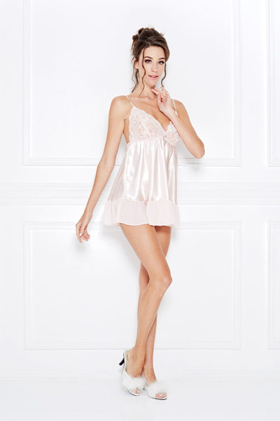 7a288a4198920 Baby Doll | Buy Sexy Babydoll Dress Online at Best Price in Saudi ...