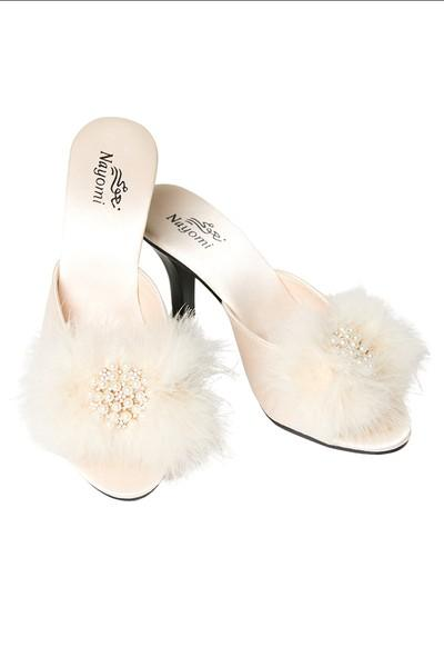 b841f3ef1f8 Glamour Slippers