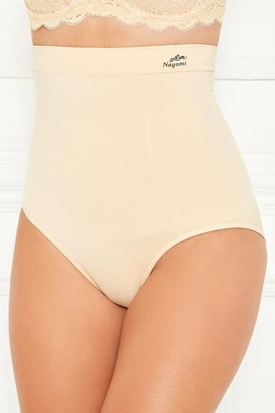 Perfect Shape High Waist Brief