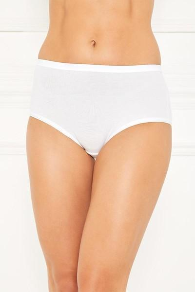 Essential Panties Boxer