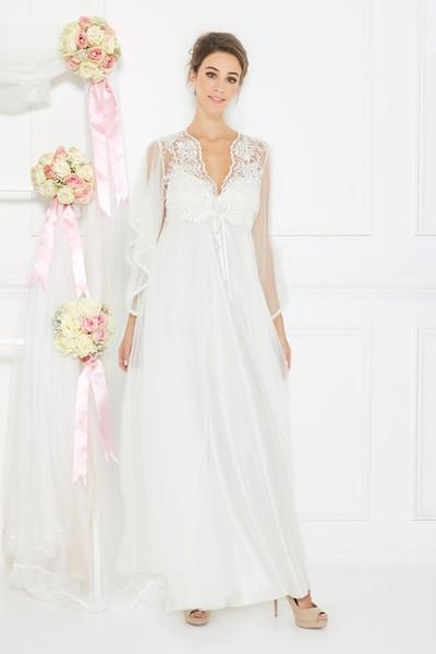 b918007fa3 Bridal Robes