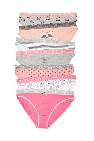 b47812965a Buy Floral Bikini Online at Nayomi UAE