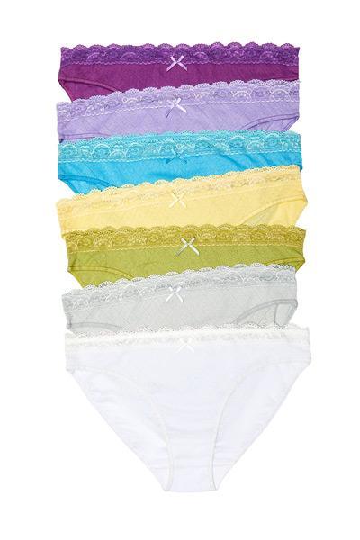 5884b97380808 Buy Floral Bikini Online at Nayomi Saudi
