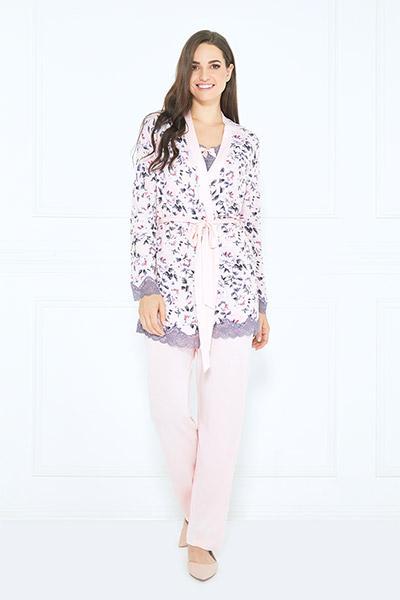 Ceres Pajama Set