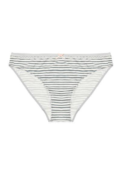 Casual Bikini