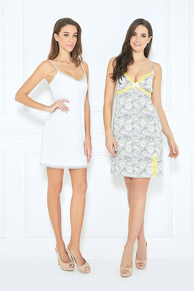Hedgehog Short Dresses
