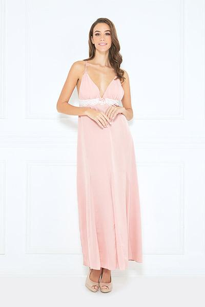 6ebeee43204c Glamour Nightwear Collection at Nayomi - Saudi