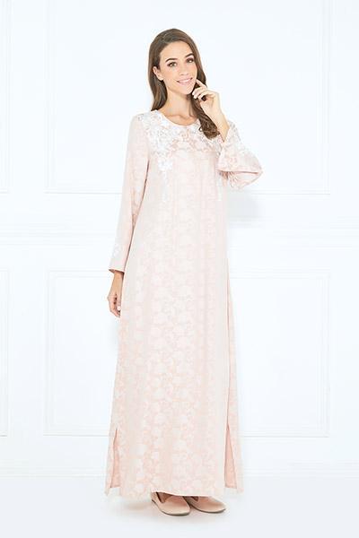 9d3ddaf46a1 Loungewear
