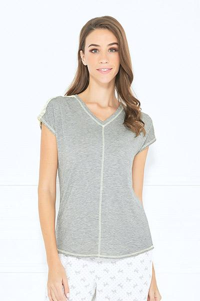 Bow Boux Tops