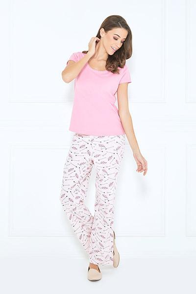 2fee1e5f803e Nightwear
