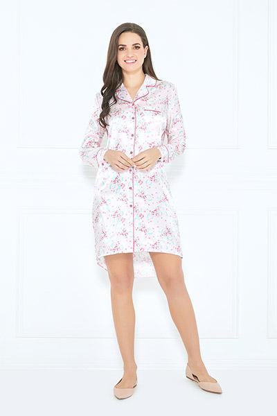 Alexis Short Dress