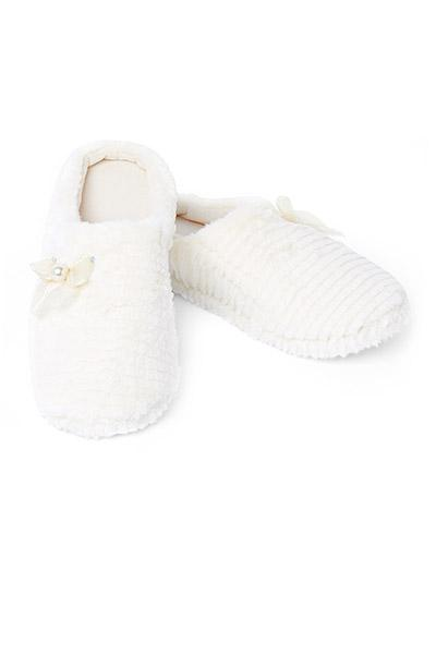 Anthea Slippers